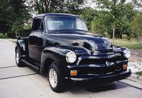 Chevrolet transmission repair Boise Idaho
