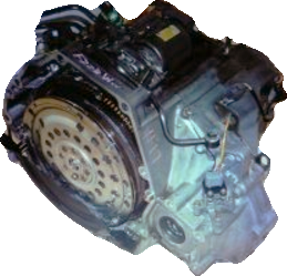 Honda Acura transmission repair service Boise Idaho