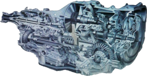 Subaru transmission repair service Boise Idaho