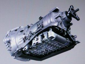 Expert BMW transmission repair service Boise Idaho
