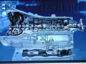 Expert Affordable BMW transmission service Boise Idaho