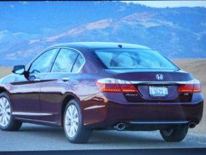 Acura Transmission repair Boise Idaho