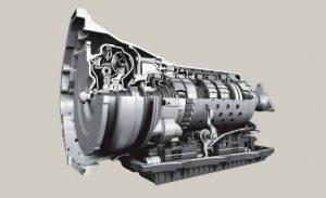 Chrysler transmission repair Boise Idaho
