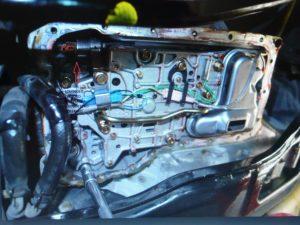 KIA transmission repair Boise Idaho