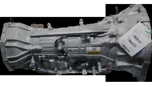 Boise Transmission Repair | Service | Repair | Maintenance