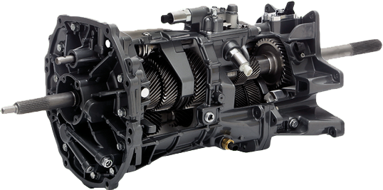 How Much Is A Transmission >> Transmission Repair Services Boise Transmission Repair
